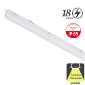 Corp Iluminat LED IP65 18W (120cm)