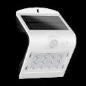Lampa Solara cu senzor de miscare 1,5W IP54