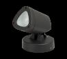 Corp de iluminat LED pentru gradina 3W cu Lumina Naturala