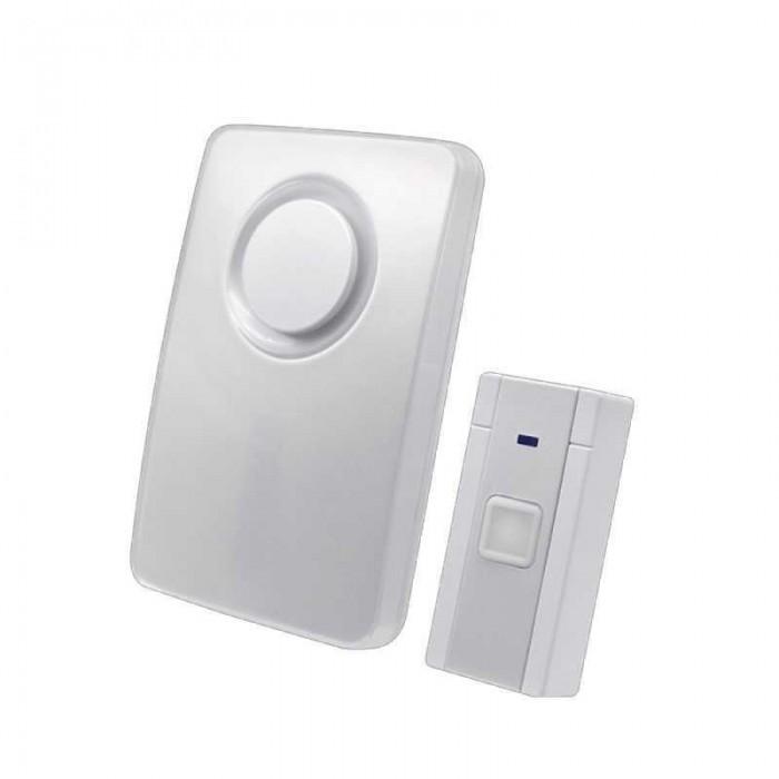 Sonerie fara fir,Wireless,Puternica,interior,exterior
