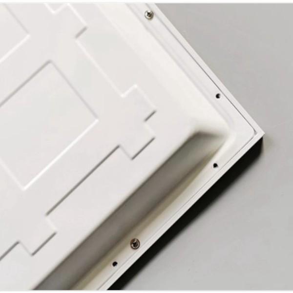 Panou LED 60X60cm 40W Lumina Rece