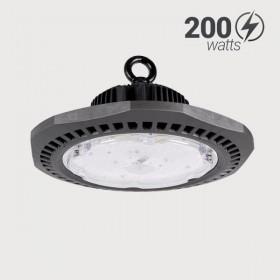 Lampa Industriala LED 200W