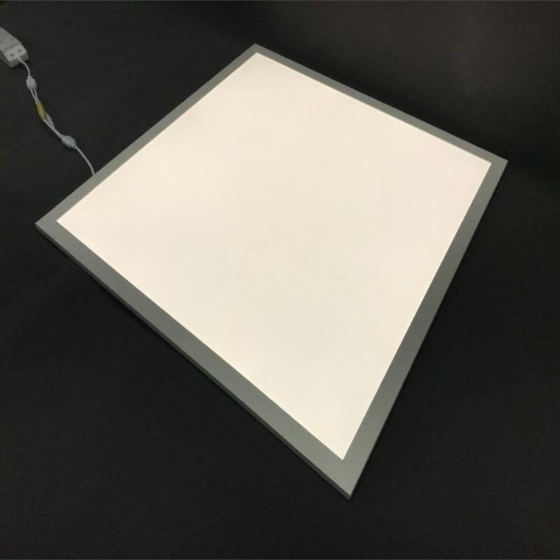 Panou LED 60X60cm 48W Lumina Neutra