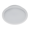 Spot LED Exterior IP65 5W Lumina Neutra sau Rece