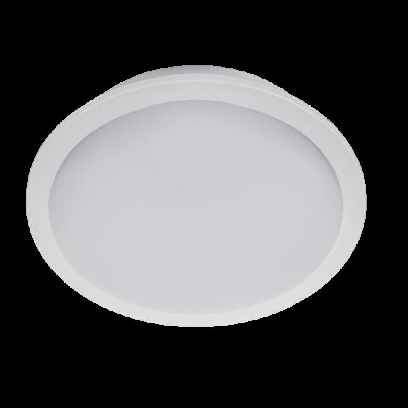 Spot LED Exterior IP65 18W Lumina Neutra sau Rece