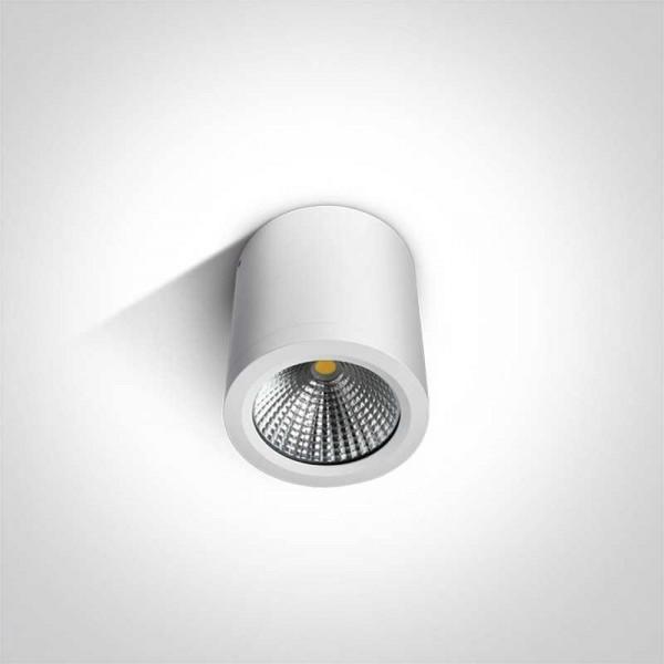 Spot LED Baie 10W IP54 cu LED Citzen