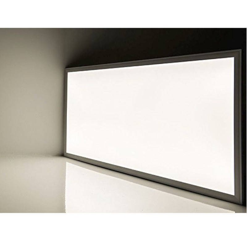 Panou LED 48W 4000-4300K 60x60cm IP44