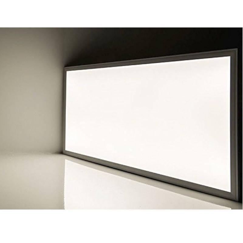 Panou LED 45W 4000-4300K 120X30cm