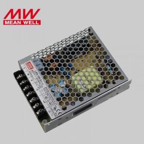 Sursa alimentare 100W MeanWell IP20