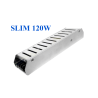 Sursa LED slim 12V 120W IP20