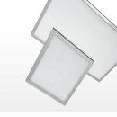 Panou LED 60x60 120x30